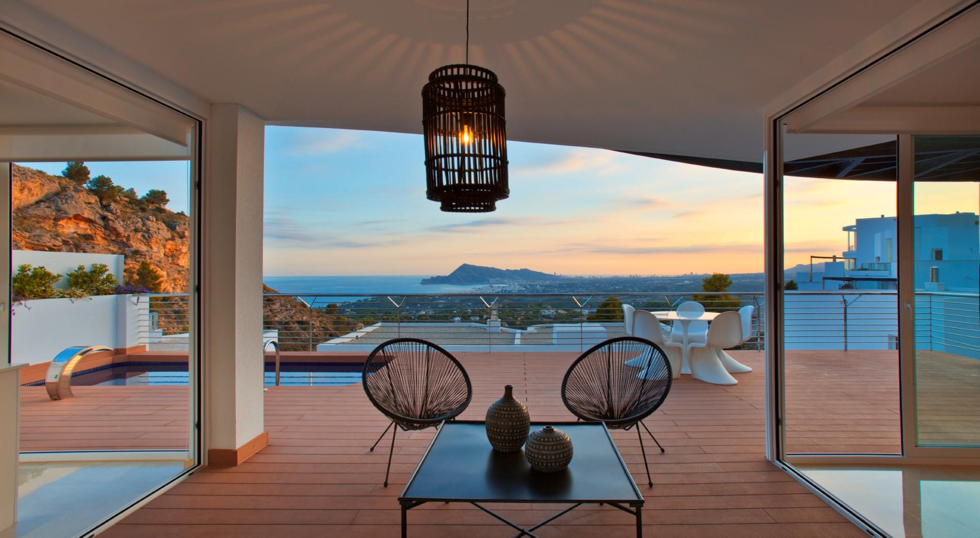 jak kupić wymarzony dom w Hiszpanii